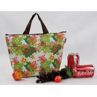 Cheap Small Outdoor Cooler Bags Green Manufactures