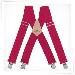 China leather tool belt # 5081-6 on sale