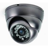 Quality Special Offer IR Dome Camera (PT-168D) for sale