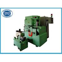 China Air Conditioner Compressor Piston Double Surface Grinding Machine on sale