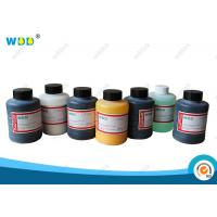 Quality Drak Black Linx Coding Ink MEK Ink 500ML For Packaging Machine Environmental for sale