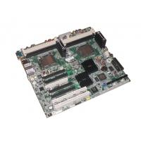 Server Motherboard use for HP XW9400 Workstation SP#436111-001 AS#408544-001 Manufactures