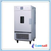 Constant temperature&humidity chamber Manufactures
