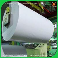 Couche Paper / Art Paper / Gloss or Matt Couche Paper Board in roll or in sheets Manufactures
