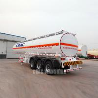 30000 liters crude oil tanker for sale for sale Manufactures