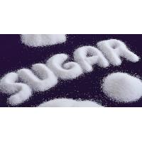 ICUMSA 45 high quality Asia sugar factory wholesale sell lead Manufactures