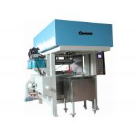 Fully Automatic Paper Egg Carton Making Machine with Single Dryer Line Manufactures