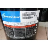 China ZR94KC-TFD-522 Copeland Refrigeration air conditioning Compressor  Midium temperature 8HP on sale