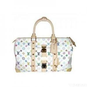 Branded Designer Handbags Manufactures