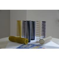 SWPA Powerful motivation Industrial Compression Springs FOR Mould / Valve / Elevator Manufactures