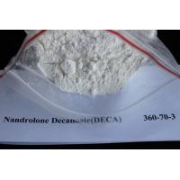 China High Purity Nandrolone DECA Durabolin  / Nandrolone Decanoate  360-70-3 on sale