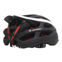 High Strength Ultralight Bike Helmet Integrated Anti - Deformation PC Housing Manufactures