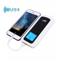 Quality FDD TDD travel router 4G Pocket Hotspot global roaming support world wide for sale