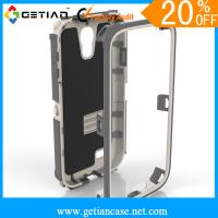 Anti Radiation Cell Phone Protective Cases Durable For Gift Manufactures