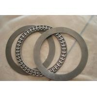 NTA-512 Needle roller ball thrust bearing NTA series 7.92X19.5X1.984 Manufactures