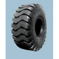 China 20.5-25 23.5-25 26.5-25 OTR Tires Tyres on sale