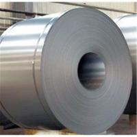 Luminous Signs Cold Rolled Stainless Steel Coil , Cold Rolled Steel Strips Manufactures