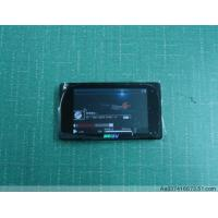 Digital MP4 Audio Player for Meizu 3.0MP4 Manufactures