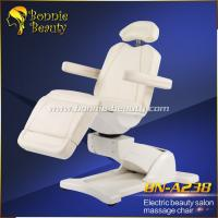 BN-A238 Electric Beauty Salon chiropody / pedicure chair Manufactures