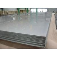304 Stainless Steel Sheet/ 2B Cold Rolled 304 Sheet Manufactures