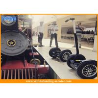 Smart Beautiful Electric Mobility Scooters For Adults Entertainment Manufactures