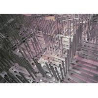 6ft x 10ft Weld mesh 2 x 4 interpon powder coated temporary fence panels for construction