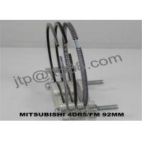 Buy cheap Auto spare parts engine piston DT27 diesel engine piston OEM: 12011-43G01-3 for Nissan from wholesalers