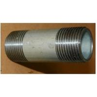 Buy cheap thread Nipple from wholesalers