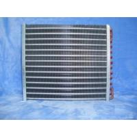 China AC Finned Copper Tube Heat Exchanger High Ability Follow Customer Design on sale