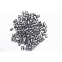 Silicon Carbide Powder Lightweight Ceramic Material In Refractory Matter Manufactures