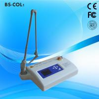 15 Watt Portable CO2 Surgical Laser Equipment For Hospital / Clinic With Safety