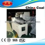 small type BOPP scotch tape cutting machine Paper Core Cutting Machine Manufactures