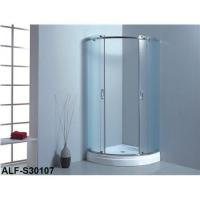 Custom shower enclosure Manufactures