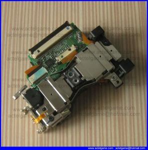 PS3 laser lens KES-410ACA KEM-410ACA PS3 repair parts Manufactures