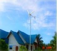 Quality 2kw 3kw Wind Solar Hybrid Power System,2kw 3kw off Grid Hybrid Power System for sale