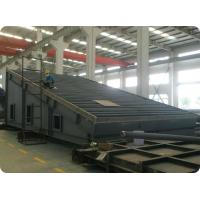 60 MW Biomass Energy Plant PLC Control Hot Air / Thermal Oil Output Manufactures