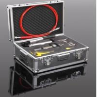 Portable Door Breaking Kit  light weight safety and rescue equipment