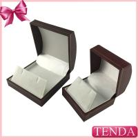 American Canadian Discount Mens Womens Gilrs Boys Ladies Pendant Holder Jewelry Boxes Cases Manufactures