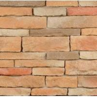 China Artificial Stone,Wall Cladding,Cultured Stone Veneer on sale