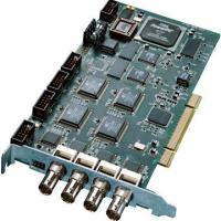 OEM PCBA / PCB Assembly SMT services for power supply , multilayer circuit board Manufactures