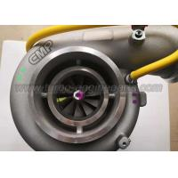 C13 Turbocharger GT4594BL 712402-0070 291-5480 CAT 345D  219-6060 Turbo Charger Manufactures