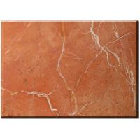 Spain Rojo Alicante Spanish Marble Stairs for flooring walling paving hotel floor tiles Manufactures