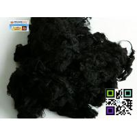 ColorsViscose staple fiber/VSF/VSF supplier/fiber factory/fiber for spinning/color Black Manufactures