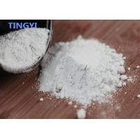 Buy cheap Sarms YK11 CAS: 431579-34-9 Raw Powder For Steroids Bodybuilding from wholesalers