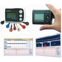 China CE Approved 24 Hours ECG Holter, 3/12 Channels EKG Holter, 24 Hours Ambulatory ECG Monitoring iTengo+ on sale