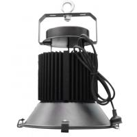 China High Lumen LED High Bay Lights / Led High Bay Lamp IP54 For Business Area / Airport on sale