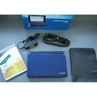 Acer Aspire One Manufactures