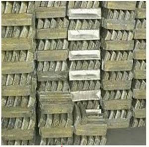copper ingot/sheet/bars Manufactures