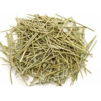 Ma huang Ephedra vulgaris Herba Ephedrae dried plants retail online in China Manufactures