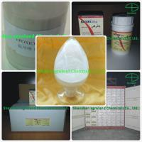 Fungicide Epoxiconazole 95%TC Technical Products 12.5% SC CAS NO.106325-08-0 Manufactures